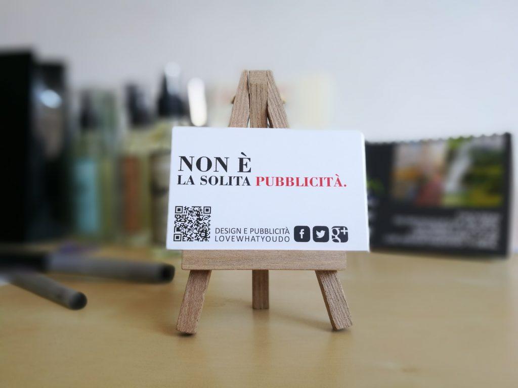 Studio Grafico Cecchini&Sentieri Cecina